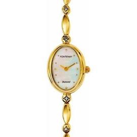Женские часы Fontenay GT201DWB, фото 1