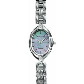 Женские часы Fontenay NA211DWS, фото 1