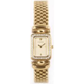 Женские часы Fontenay NP153ZFVA, фото 1