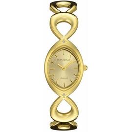 Женские часы Fontenay NT217DFS, фото 1