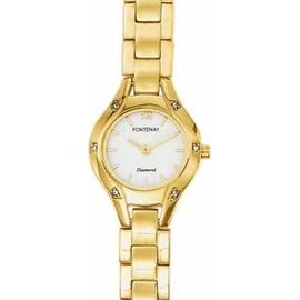 Женские часы Fontenay NT330DBF, фото 1