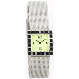 Женские часы Fontenay NY1419VVA, фото 1