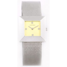 Женские часы Fontenay NY1421JR, фото 1