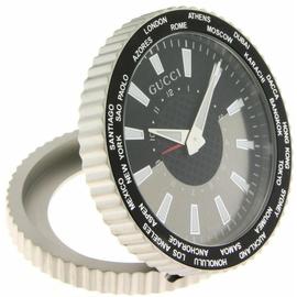 Настільний годинник Gucci YC210001, фото 1