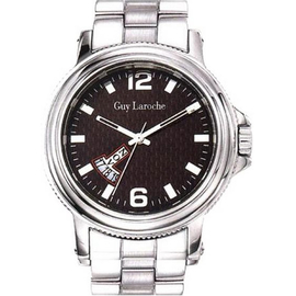 Guy Laroche LM5322DF