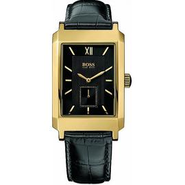 Hugo Boss 1512434