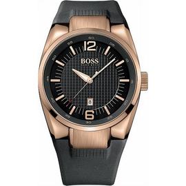 Hugo Boss 1512452