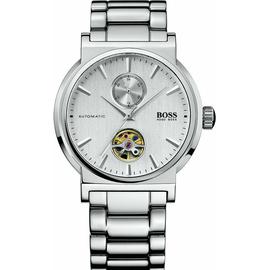 Мужские часы Hugo Boss 1512462, фото 1