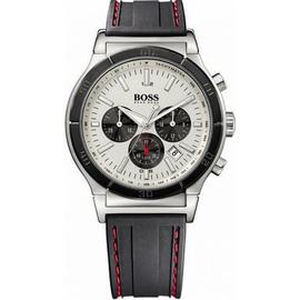 Hugo Boss 1512499