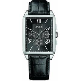 Hugo Boss 1512578
