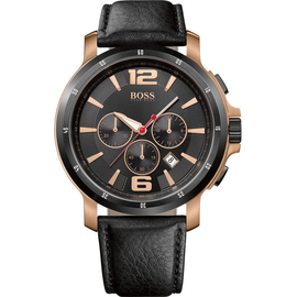 Hugo Boss 1512599