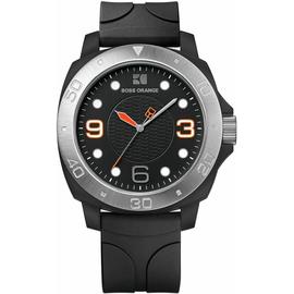 Hugo Boss 1512664