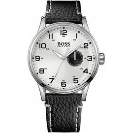 Hugo Boss 1512722