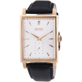 Hugo Boss 1512785