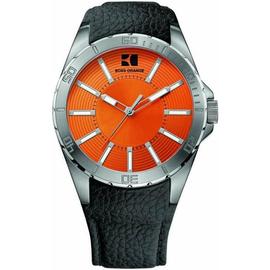 Hugo Boss 1512870