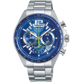 Мужские часы J.Springs BFJ002, фото 1