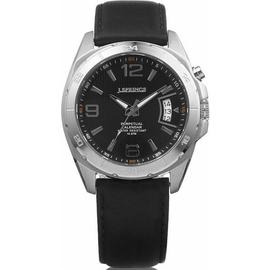Мужские часы J.Springs BJC011, фото 1