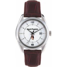 Мужские часы Hush Puppies HP.3187M.2506, фото 1