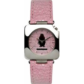 Женские часы Hush Puppies HP.3192L.2512, фото 1