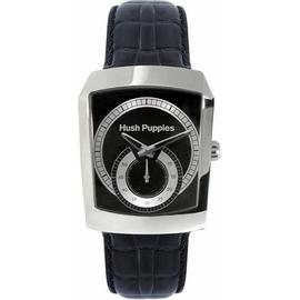 Мужские часы Hush Puppies HP.3362M.2502, фото 1