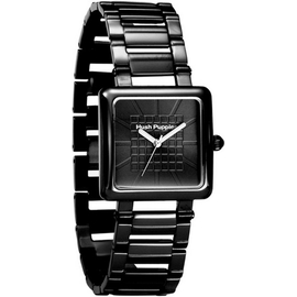 Женские часы Hush Puppies HP.3385L.1502, фото 1