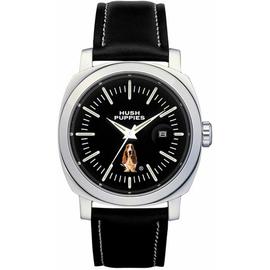 Мужские часы Hush Puppies HP.3465M.2502, фото 1