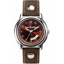 Мужские часы Hush Puppies HP.3521M.9517, фото 1