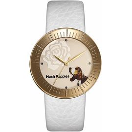 Женские часы Hush Puppies HP.3630L.2507, фото 1