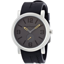 Мужские часы Hush Puppies HP.3670M.9502, фото 1
