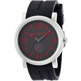 Мужские часы Hush Puppies HP.3670M.9509, фото 1