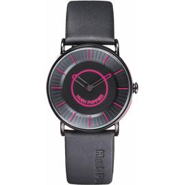 Мужские часы Hush Puppies HP.3680M.2512, фото 1