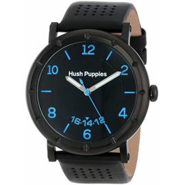 Мужские часы Hush Puppies HP.3685M.2503, фото 1