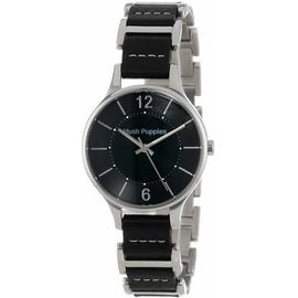 Женские часы Hush Puppies HP.3688L.1502, фото 1