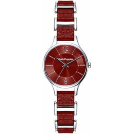 Женские часы Hush Puppies HP.3688L.1516, фото 1
