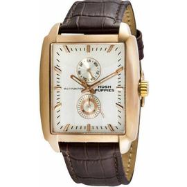 Мужские часы Hush Puppies HP.7052M.2522, фото 1