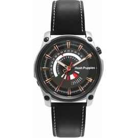 Мужские часы Hush Puppies HP.7056M.2502, фото 1