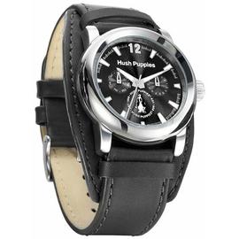 Мужские часы Hush Puppies HP.7065M.2502, фото 1