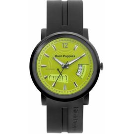 Мужские часы Hush Puppies HP.7067M.9511, фото 1