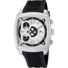 Мужские часы Lotus 10109/1, фото 1