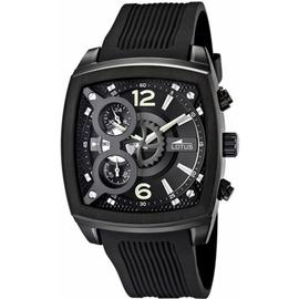 Мужские часы Lotus 10110/1, фото 1