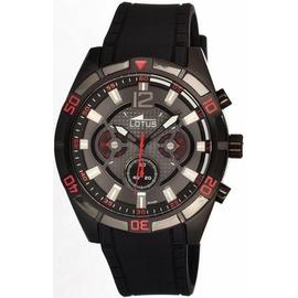 Мужские часы Lotus 10114/1, фото 1