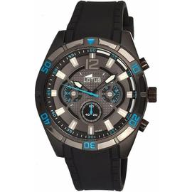 Мужские часы Lotus 10114/2, фото 1