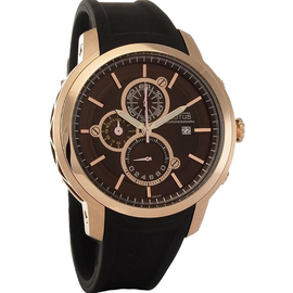 Мужские часы Lotus 9990/2, фото 1