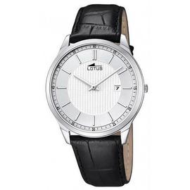 Мужские часы Lotus 10124/2, фото 1