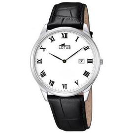 Мужские часы Lotus 10124/3, фото