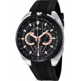 Мужские часы Lotus 10128/4, фото 1