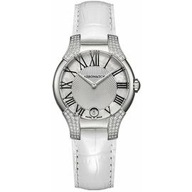 Женские часы Aerowatch 06964AA03-96DIA, фото 1