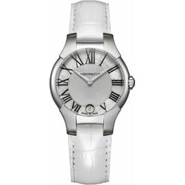 Женские часы Aerowatch 06964AA03, фото 1
