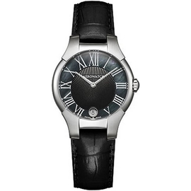 Женские часы Aerowatch 06964AA04, фото 1