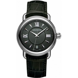 Мужские часы Aerowatch 24924AA03, фото 1